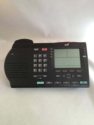 Picture of Nortel M3905 Digital Telephone - P/N: NTMN35