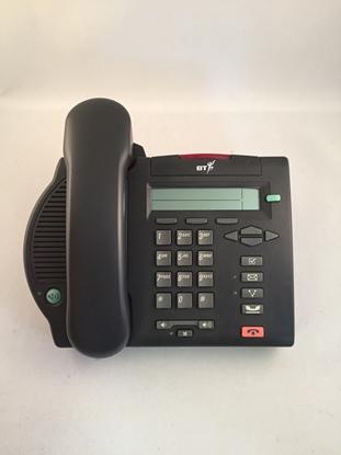 Picture of Nortel M3902 Digital Telephone - P/N: NTMN32