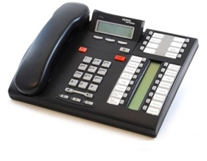 Picture for category Office System Phones