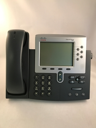 Cisco 7961 IP Telephone