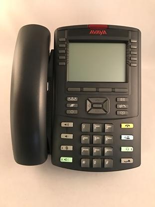 Avaya 1230 Telephone