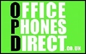 Office Phones Direct