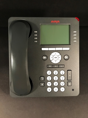 Avaya 9608 Global Telephone