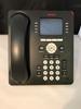 Avaya 9611G Telephone