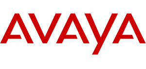 Picture for category Avaya Spares & Parts