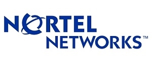 Picture for category Nortel Spares & Parts