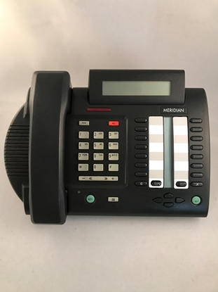 Nortel M3820 Telephone