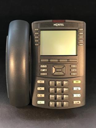 Nortel 1230 Telephone