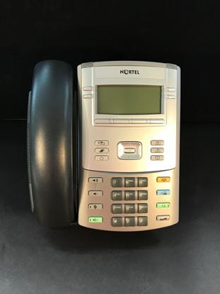 Nortel 1120e Telephone