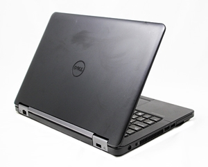 Picture for category Laptops