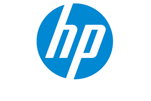 Picture for category Hewlett Packard