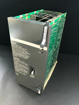 Picture of Nortel Meridian NTDK70AA AC/DC Power Supply
