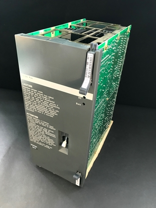Picture of Nortel Meridian NTDK70AB AC/DC Power Supply