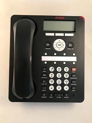 Avaya 1608i Telephone