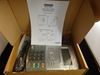 Avaya 1120e Telephone