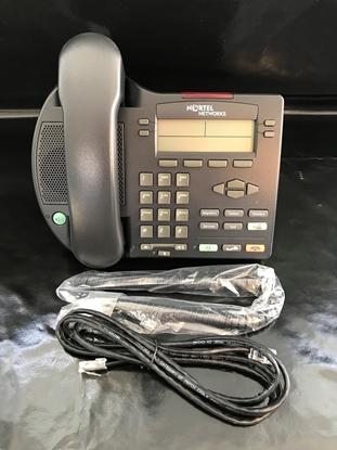 Nortel i2002 Telephone