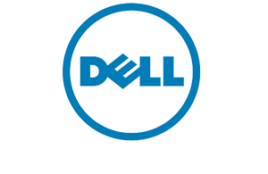 Picture for category Dell Laptops