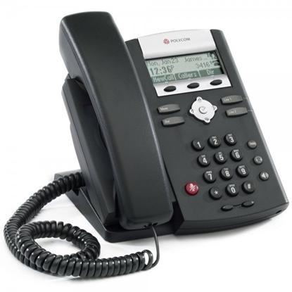 Polycom SoundPoint 331 Phone